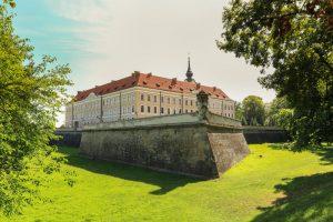 Wycieczka szkolna Rzeszów
